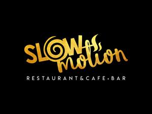Proje#58133 - Restaurant / Bar / Cafe Logo Tasarımı - Ekonomik Paket  #9