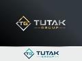 Proje#58179 - Holding / Şirketler Grubu Logo ve Kartvizit  Tasarımı - Ekonomik Paket  -thumbnail #2