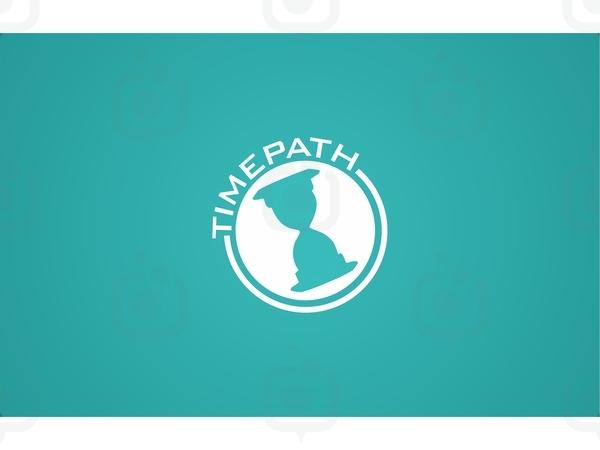 Timepath2