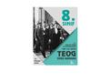 Proje#58161 - Eğitim Kitap ve dergi kapağı  -thumbnail #2