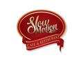 Proje#58133 - Restaurant / Bar / Cafe Logo Tasarımı - Ekonomik Paket  -thumbnail #17