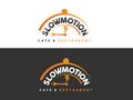 Proje#58133 - Restaurant / Bar / Cafe Logo Tasarımı - Ekonomik Paket  -thumbnail #41