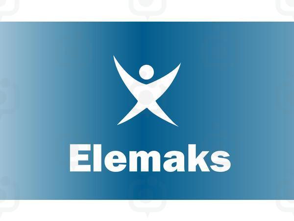 Elemaks2