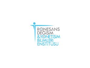 Proje#58252 - Danışmanlık Logo Tasarımı - Ekonomik Paket  #22