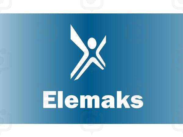 Elemaks3