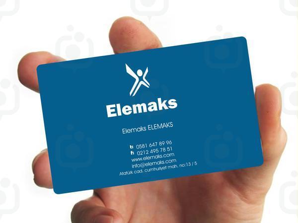 Elemaks4
