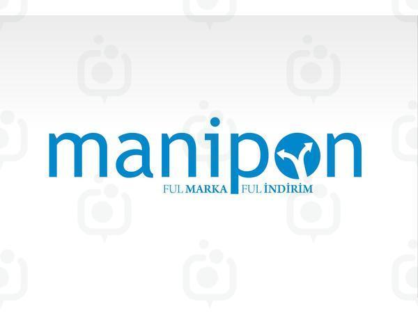 Manipon1