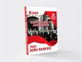Proje#58161 - Eğitim Kitap ve Dergi Kapağı Tasarımı  -thumbnail #19