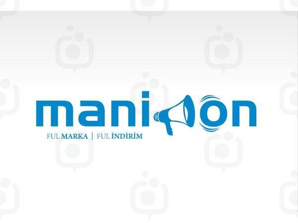 Manipon4