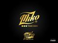 Proje#58010 - Ticaret Logo ve Kartvizit Tasarımı - Altın Paket  -thumbnail #124
