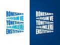 Proje#58252 - Danışmanlık Logo Tasarımı - Ekonomik Paket  -thumbnail #51