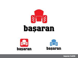 Basaran 01