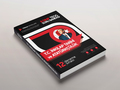 Proje#58161 - Eğitim Kitap ve Dergi Kapağı Tasarımı  -thumbnail #28