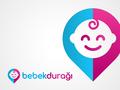 Proje#57940 - Mağazacılık / AVM Logo ve maskot tasarımı  -thumbnail #180
