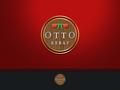 Proje#58319 - Restaurant / Bar / Cafe Logo Tasarımı - Altın Paket  -thumbnail #39