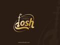 Proje#58412 - Restaurant / Bar / Cafe Logo Tasarımı - Ekonomik Paket  -thumbnail #8