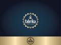 Proje#58412 - Restaurant / Bar / Cafe Logo Tasarımı - Ekonomik Paket  -thumbnail #9