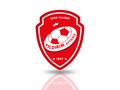 Proje#58480 - Spor / Hobi Logo Tasarımı - Ekonomik Paket  -thumbnail #16