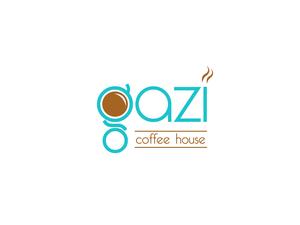 Proje#58423 - Restaurant / Bar / Cafe Logo ve Kartvizit  Tasarımı - Ekonomik Paket  #26