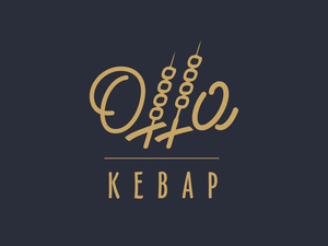 Proje#58319 - Restaurant / Bar / Cafe Logo Tasarımı - Altın Paket  #61