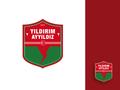 Proje#58480 - Spor / Hobi Logo Tasarımı - Ekonomik Paket  -thumbnail #19