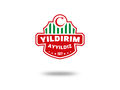 Proje#58480 - Spor / Hobi Logo Tasarımı - Ekonomik Paket  -thumbnail #22