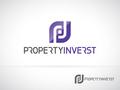 Proje#58279 - İnşaat / Yapı / Emlak Danışmanlığı Logo ve Kartvizit Tasarımı - Altın Paket  -thumbnail #90