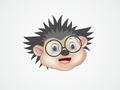 Proje#58132 - Eğitim Maskot (Karakter illüstrasyon)  -thumbnail #43
