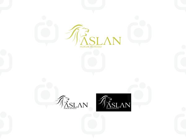 Logolar 01