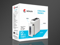 Proje#58501 - Üretim / Endüstriyel Ürünler Ambalaj üzeri etiket tasarımı  -thumbnail #22