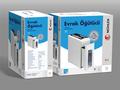 Proje#58501 - Üretim / Endüstriyel Ürünler Ambalaj üzeri etiket tasarımı  -thumbnail #23