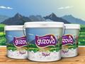 Proje#58538 - Gıda Ambalaj üzeri etiket tasarımı  -thumbnail #13