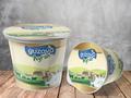 Proje#58538 - Gıda Ambalaj üzeri etiket tasarımı  -thumbnail #34