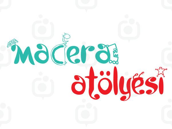 Maceraatolyesi 02