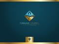Proje#58391 - İnşaat / Yapı / Emlak Danışmanlığı Kurumsal Kimlik - Altın Paket  -thumbnail #130