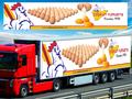 Proje#58525 - Gıda Araç Üstü Grafik Tasarımı  -thumbnail #67
