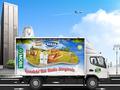 Proje#58662 - Gıda Araç Üstü Grafik Tasarımı  -thumbnail #3