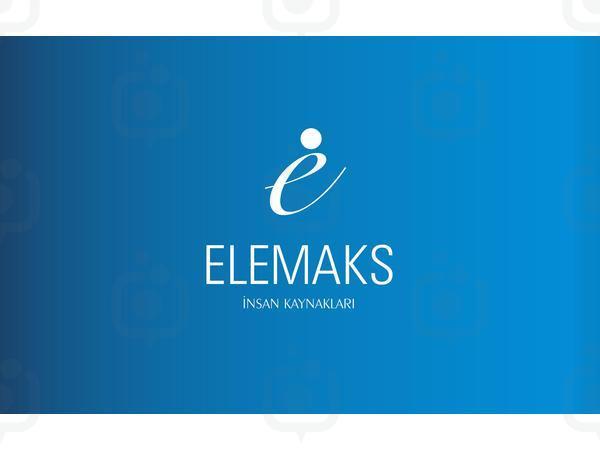 Elemaksson1
