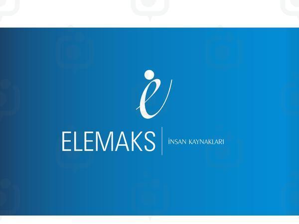 Elemaksson2