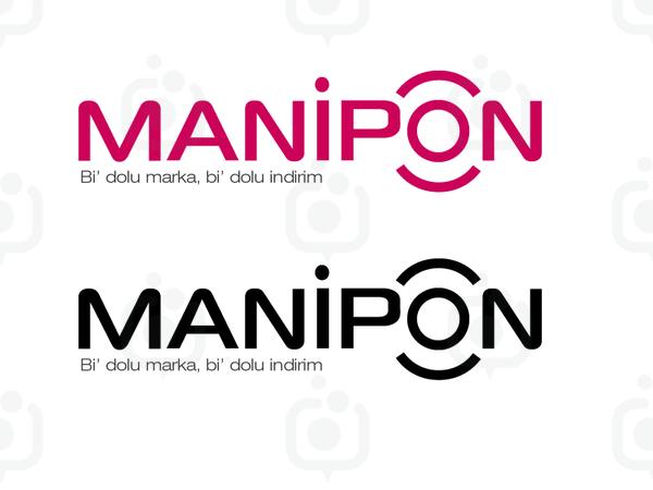 Manipon2x