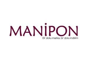 Manipon3x