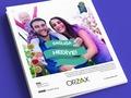 Proje#58796 - Sağlık Gazete ve Dergi İlanı Tasarımı  -thumbnail #24