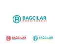 Proje#59132 - Eczacılık Logo Tasarımı - Ekonomik Paket  -thumbnail #4