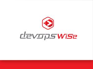 Proje#59152 - Bilişim / Yazılım / Teknoloji Kurumsal Kimlik - Ekonomik Paket  #57