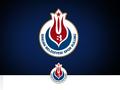 Proje#59126 - Spor / Hobi Logo Tasarımı - Altın Paket  -thumbnail #39