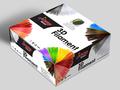 Proje#59121 - Diğer Ambalaj Üzeri Etiket Tasarımı  -thumbnail #25