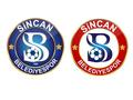 Proje#59126 - Spor / Hobi Logo Tasarımı - Altın Paket  -thumbnail #48
