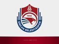 Proje#59126 - Spor / Hobi Logo Tasarımı - Altın Paket  -thumbnail #52