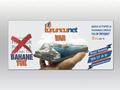 Proje#59238 - Bilişim / Yazılım / Teknoloji Sosyal Medya Reklam Tasarımı  -thumbnail #12