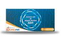 Proje#59238 - Bilişim / Yazılım / Teknoloji Sosyal Medya Reklam Tasarımı  -thumbnail #21